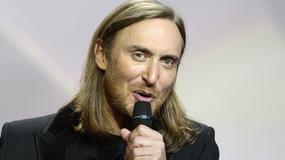 David Guetta pisze hymn dla piłkarzy