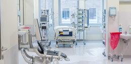 Nowy szpital w Warszawie. Szpital Południowy już przyjmuje pacjentów