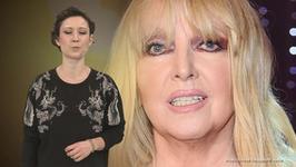 Maryla Rodowicz i Kayah komentują plotki na temat występu dla prezydenta - flesz muzyczny