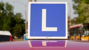 Prawo jazdy ważne przez rok?