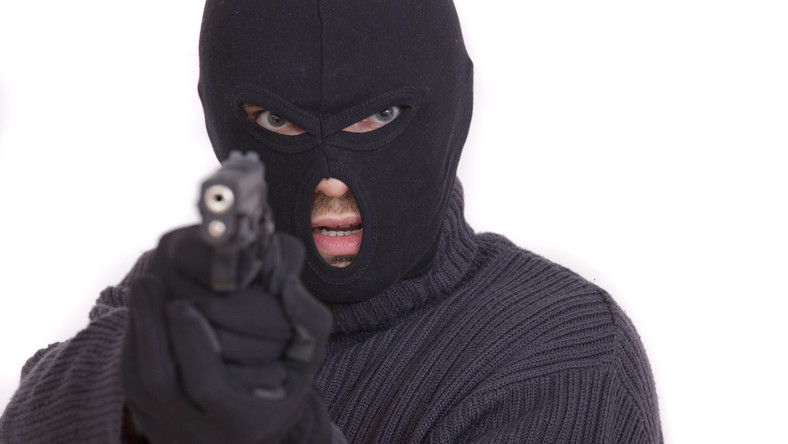 Aresztowano współpracowników jednego z najgroźniejszych gangsterów świata