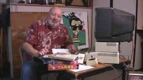 Al Lowe - nauczyciel muzyki, który stworzył jedną z najbardziej kultowych serii gier dla dorosłych