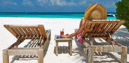 Zaszczep się na wakacje