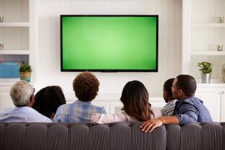 Co drugi Polak ogląda seriale w sieci. Co jest na topie?