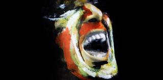 Paolo Nutini 'Caustic Love' - recenzja
