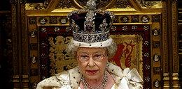 Co królowa ma w portfelu? Nie tak dużo, jak myślisz