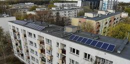 Mieszkańcy stolicy mają własną elektrownię!