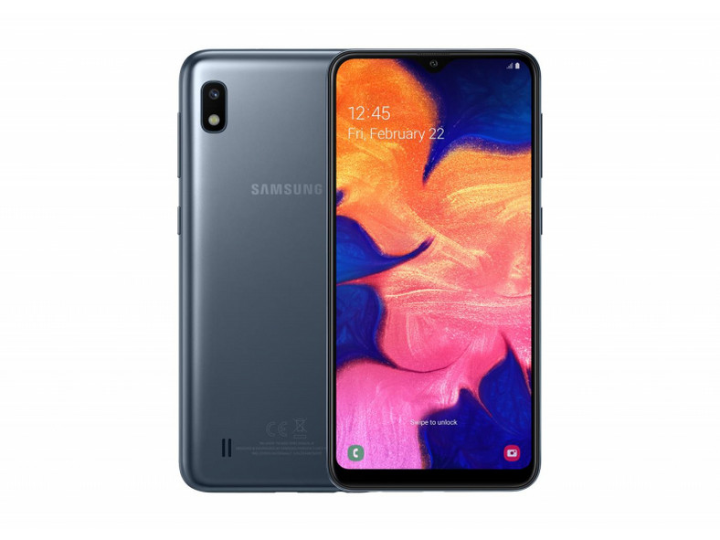 Samsung Galaxy A10 32GB - 1