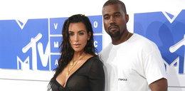 Kim Kardashian ukrywa smutną prawdę na temat swojego małżeństwa?