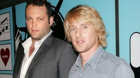 """The Internship"": Owen Wilson i Vince Vaughn jako pracownicy Google'a"