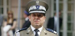 Prokurator obwinia BOR. Lot do Smoleńska źle przygotowany
