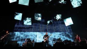 Open'er 2017: Radiohead zagra koncert w Gdyni