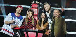 Znamy półfinalistów The Voice of Poland 5!