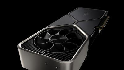 """Nvidia GeForce RTX 40 """"Ada Lovelace"""" w drodze. Szykuje się ogromny skok wydajności"""