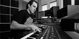 Ian Carey nie żyje. Z popularnym DJ-em współpracowali Snoop Dogg i Timbaland