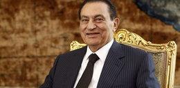 Mubarak ma 70 miliardów dolarów!