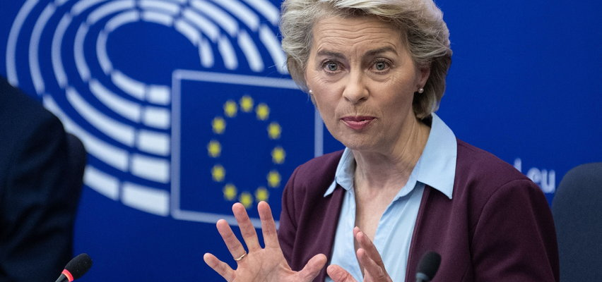 Bruksela wciąż nie zaakceptowała Krajowego Planu Odbudowy. Miliardy z Unii będą spóźnione