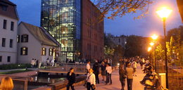 Noc Muzeów 2021. Jakie atrakcje przygotowano w Bydgoszczy?