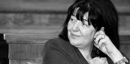 Zmarła Mirjana Marković, wdowa po Miloszeviciu