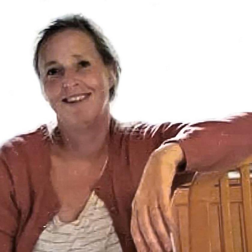 Pastor rozpuścił żonę w kwasie? Nowe fakty o wstrząsającej zbrodni