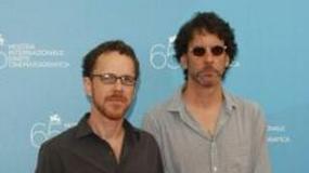 """Bracia Coen rozważają nakręcenie sequelu filmu """"Barton Fink"""""""