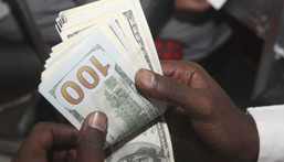Remittances to Ghana shoots up to $3.6bn in 2020