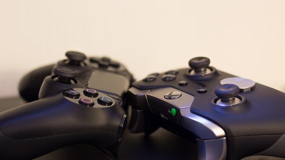 Ile kosztują dzisiaj najpopularniejsze konsole do gier?