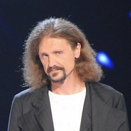 """""""X Factor"""": co się dzieje z Gienkiem Loską, Marcinem Spennerem, Klaudią Gawor i innymi finalistami"""