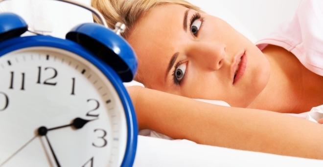 álmatlanság magas vérnyomásból ha a magas vérnyomás vese miatt következik be