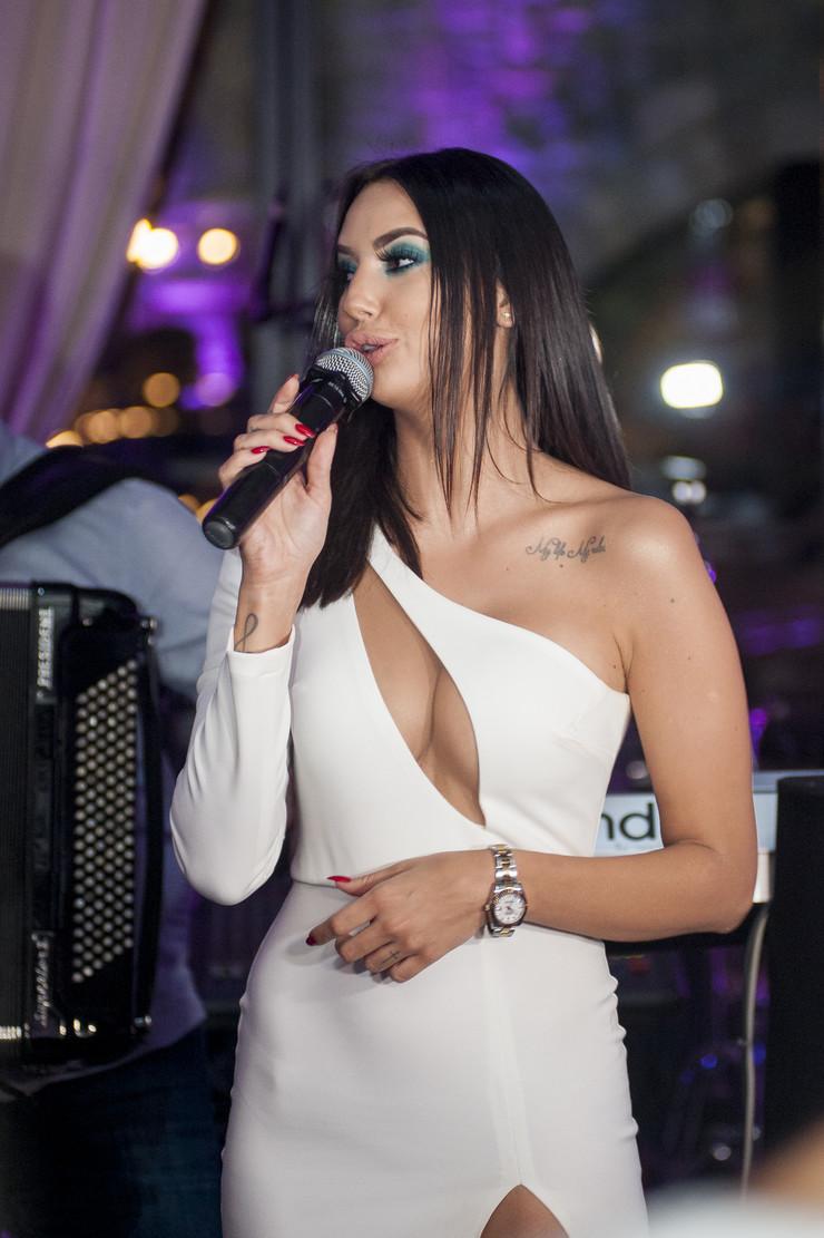 Katarina Grujić