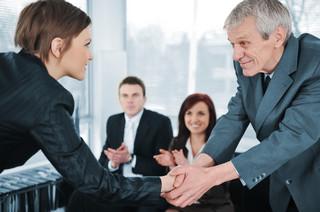 Przedsiębiorcze wykorzystanie mediacji. Dojście do porozumienia ma być łatwiejsze