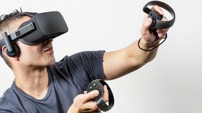 ZeniMax żąda zakazu sprzedaży Oculus Rifta