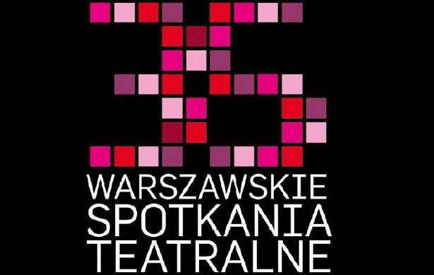 35. Warszawskie Spotkania Teatralne