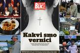 EuroBlic_28012018_kolaz