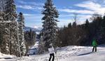 POSLEDICE NEVREMENA U Francuskoj poginuo skijaš na stazi