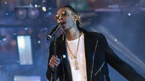 Wiz Khalifa, Ty Dolla $Ign, Statik Selektah, Dj Premier, Logan Sama, Shakka i inni na Fresh Island Festival 2016