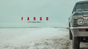 """""""Jakby niepaczeć"""": osiem powodów, by obejrzeć """"Fargo 2"""""""