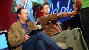 """""""Idol"""" wróci na antenę. Zobacz archiwalne zdjęcia z pierwszych edycji show!"""
