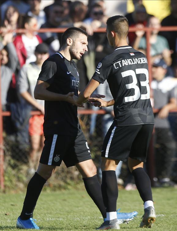 Slobodan Stanojlović