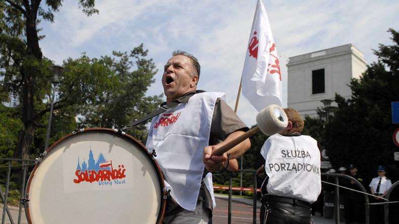 Za tydzień w Polsce wybuchną masowe protesty