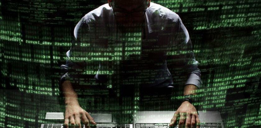 Rząd USA ofiarą hakerskich ataków