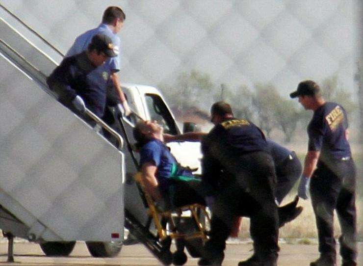 229394_dzetblu-avion-incident-03-foto-steve-miller-the-reporters-edge