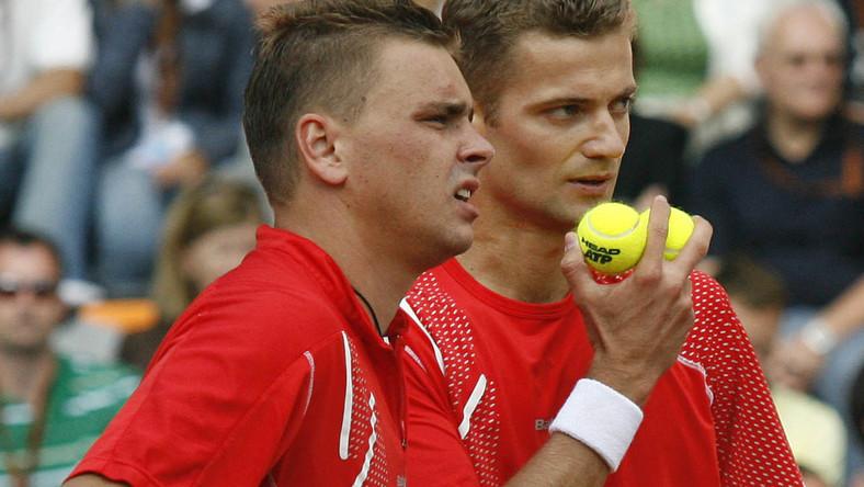 Polscy debliści osiągnęli plan minimum