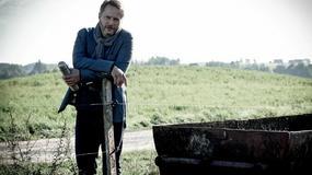 """""""Mój rower"""" najpopularniejszym polskim filmem weekendu"""