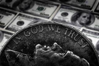 Zimbabwe: Emisja nowego pieniądza z powodu niedoboru dolarów USA