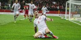 Polska – Armenia: To niemożliwe! Wygrywamy! Lewandowski! NA ŻYWO