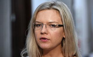 Kraków: Wassermann zapowiada monitoring miejski i nowy komisariat policji