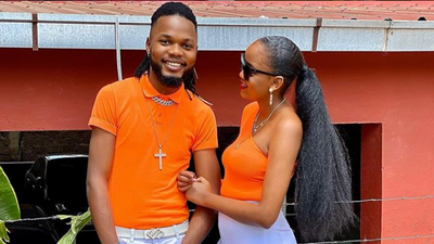 Check out these gorgeous matching outfits for you and bae (Photos)