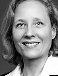 Franziska Ohnsorge menedżer w Banku Światowym, współautorka raportu z prognozami gospodarczymi