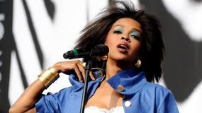 Orange Warsaw Festival 2012: wystąpi Lauryn Hill